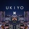 Hermitude - Ukiyo (OYNG! Remix)