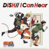 Dish !! - I can hear [Cover]