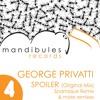 MR004 Preview George Privatti - Spoiler (Original Mix)