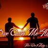 Toser One - Dime Cuanto Me Amas ft Zaiko & Nuco Portada del disco