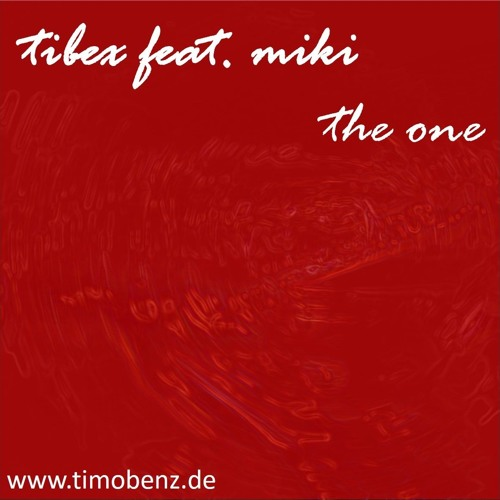 The One (feat. Miki)