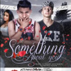 Toser One - Something About You ft Lil G