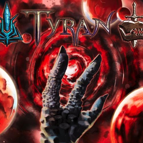 Tyran - Game Play SoundTrack