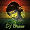 Kadhal Cricket (Love (Not Out))-DJ BRAVO PRODUCTION.mp3