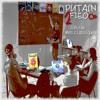 Révise mes classiques - (Dj) Fleo (Prod Dj Fleo)