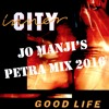 Inner City - Good Life (Jo Manji's Petra Mix 2016)FREE DOWNLOAD