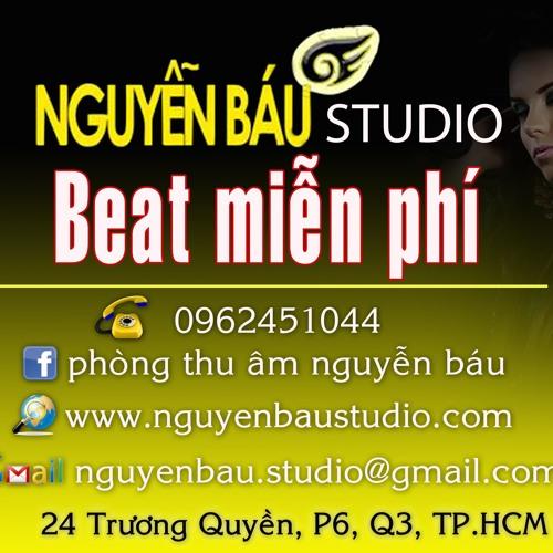 - Lac Mat Mua Xuan - Dam Vinh Hung- Beat- Karaoke