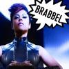 Download De Brabbelbox: Ladadie ladieda Mp3