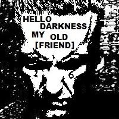 Mr.Doomkraft - Mental tekno vinyl rekkerd set