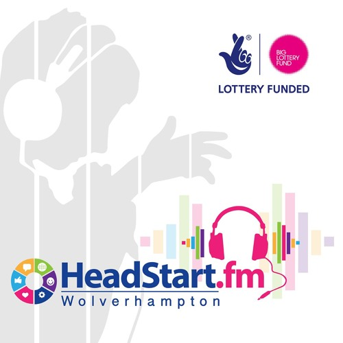 HeadStart FM Thursday Bilston CofE Primary