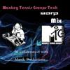 MTG Tech House warp MIx