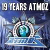 Gemeni at 19 Years Atmoz! (Area-V) 17-10-2015