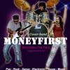 Moneyfirst - Rough Boy (ZZ Top)