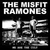 Mak Kau Punya Laki - The Misfit Ramones