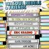 The Soul Rebels & Friends Live Compilation