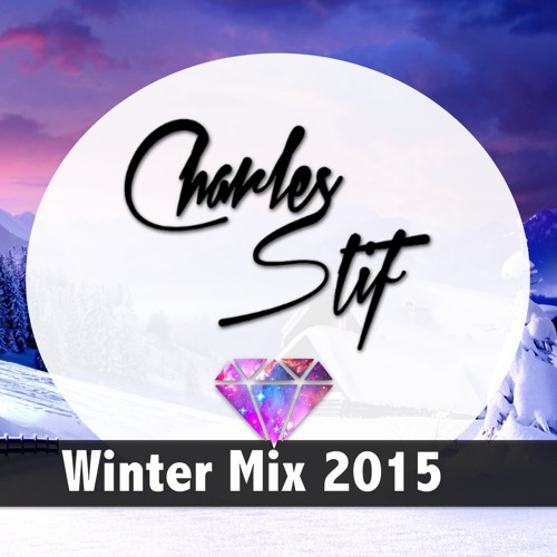 Winter Mix 2015 - Charles Stif