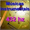 100 MINUTOS de Músicas Instrumentais 432hz - Celta, Medieval, indígena, etc