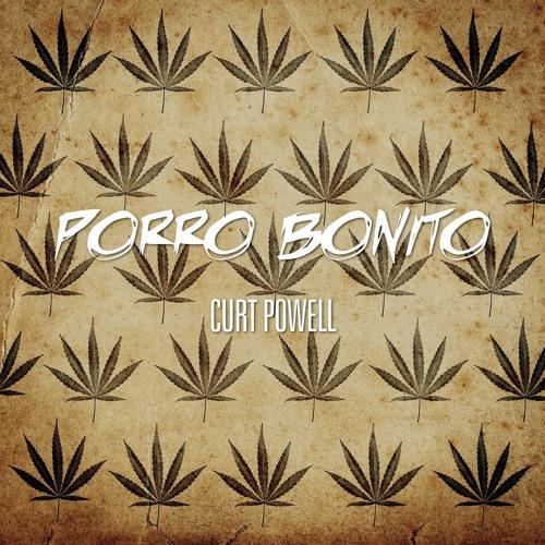 CURT POWELL - Porro Bonito