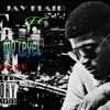 GET ON MY LEVEL JAY FLAIR  Ft. T - BO BRICE -OFENT
