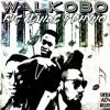 Big Hands ft. Phyno - Walkabo.mp3