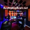 Rap Beat: Like Whoa