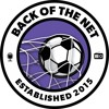 Best Of Back Of The Net Show 15th October 2015
