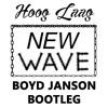 Ronnie Flex, Idaly, Lil Kleine, Bokoesam & Jonna Fraser - Hoog Laag (Boyd Janson Moombahton Bootleg) mp3