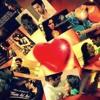 new hindi love valentine sad m