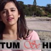 Tum Se Hi (Jab We Met) Cover By Shirley Setia(MyMp3Song.Com)