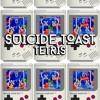 SUICIDE TOAST - TETRIS (MINIMAL MIX) [FREE DOWNLOAD]