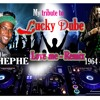 Love me The Way i am Remix - DJ Chephe Feat. Lucky Dube