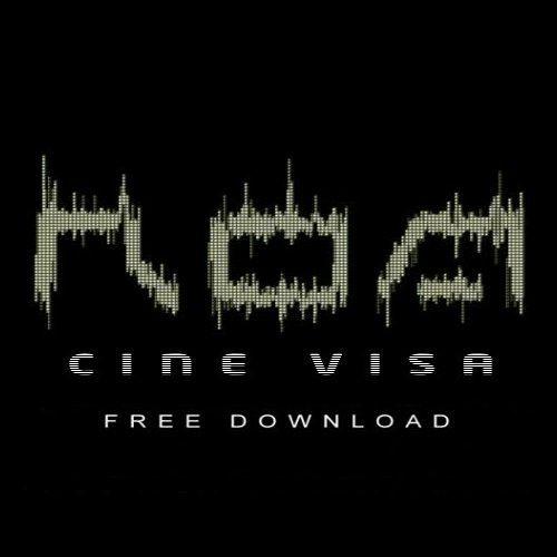 ROA - Cine Visa ( Original Version )