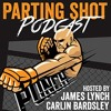 The Parting Shot #127: Michael Page, Chas Skelly, Mike Young