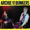 Archie & the Bunker (Dirty Water) - Knifuli Knifula