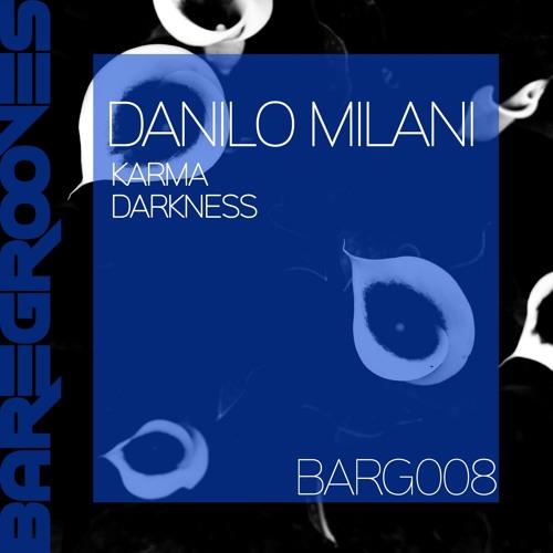 Danilo Milani - Darkness