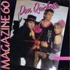 Magazine 60 - Don Quixote (Alkalino Re - Edit) FREE DOWNLOAD