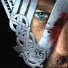 KuXX - Podcast - Viking's Attack