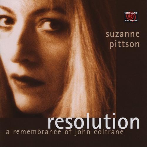 A Love Supreme, from Resolution: A Remembrance of John Coltrane