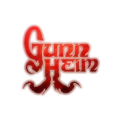 Gunnheim OST Preview