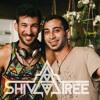 ShivaTree - Shiva Dance (Autumn Live set)