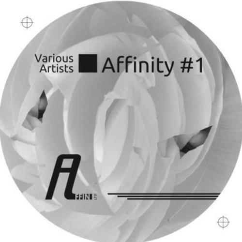 Vardar [AFFIN027LTD]