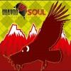 El Condor Pasa.Autor Daniel Alomia Robles-Adaptación Huayno Soul