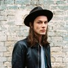 James Bay - When We Were On Fire (Acoustic)