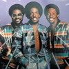 The Gap Band - Outstanding (Avenue 3oogie Mix)