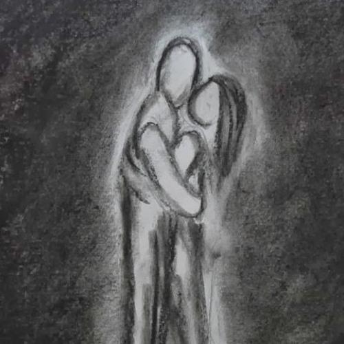 Lorenz Lepus | One Love