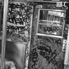 Cypress Hill Ft. Erick Sermon, Redman & MC Eiht - Fresh is the Word (One'87 Produce)