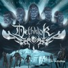 Go Into The Water - Dethklok Cover
