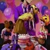 Sayonara Maxwell & ΜThunder - Not The End (Five Nights At Freddy - S 3 SONG)