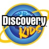 Voice Over- Discovery Kids Channel