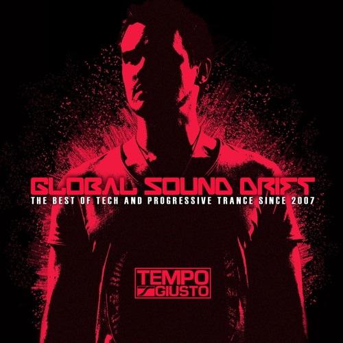 Tempo Giusto - Global Sound Drift 093